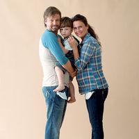 Parenting-Styles-QA.jpg
