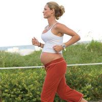 Prenatal-Exercises