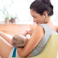 Storing-Breastmilk.jpg