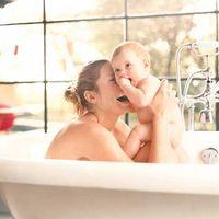Water-babies.jpg