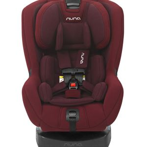 Infant Car Seats Nuna's Rava