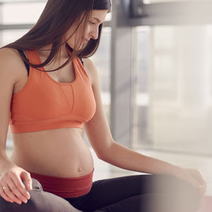 Exercise During Labor