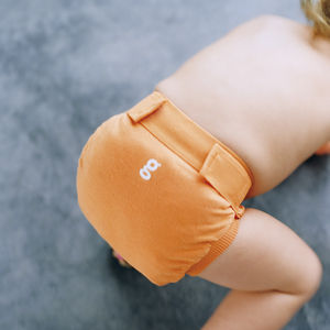 Baby-bottom-wearing-cloth-gDiapers
