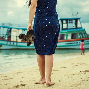 How the Zika Virus Affects Pregnant Women