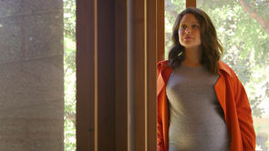 Katie Lowes Cover Shoot_STILL