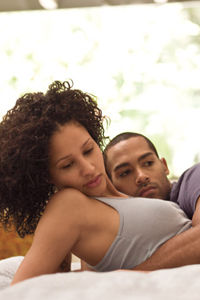 Hookup pregnancy straight after a miscarriage
