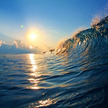 01-Water-Inspired-Names_Shutterstock_134295989.jpg