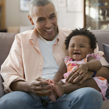 grandparent-and-baby-name