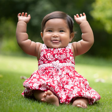 versatile baby names for girls fit pregnancy and baby