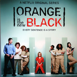 Orange-is-the-new-black-piper-baby-name
