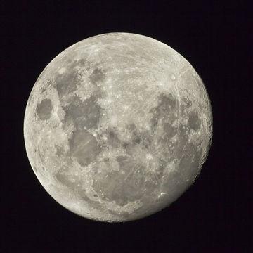 Moon-Luna-Baby-Name-Sources