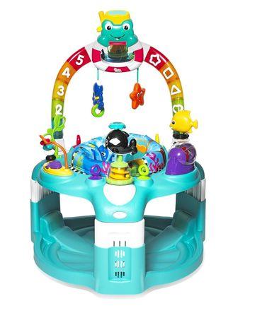 Mini Playground Best Awards 2016