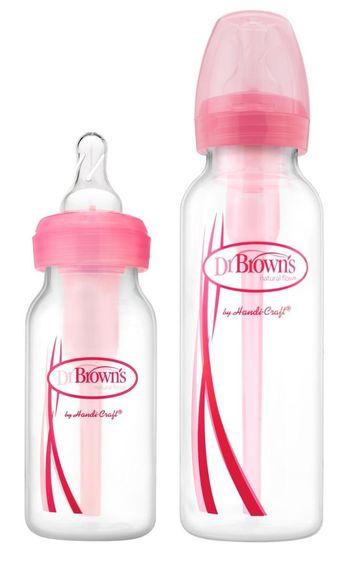 Brilliant Bottle Best Awards 2016