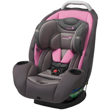 Infant Car Seats Safety 1st's Ultramax Air 360