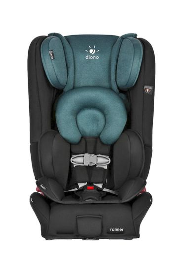 7 Best Convertible Infant Car Seats | Fit Pregnancy and Baby