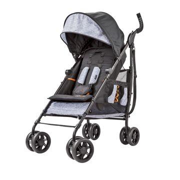Summer Infant 3D Tote Stroller