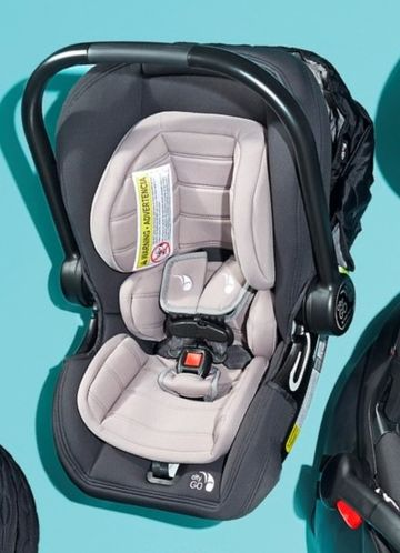 Top Car Seats Baby Joggers City Go