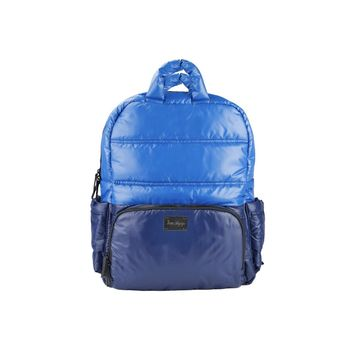 7AM Enfant Diaper Bag