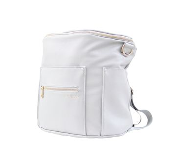 Fawn Design Diaper Bag