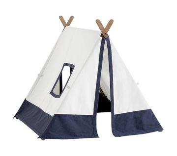 Woods Nursery A-Line Tent