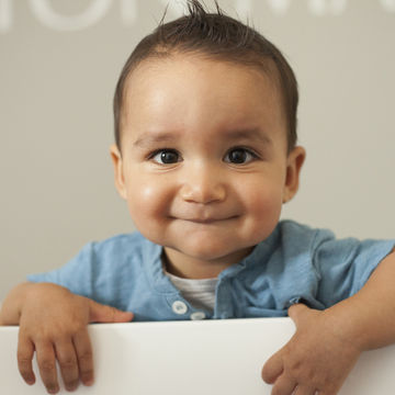 Baby-boy-in-crib