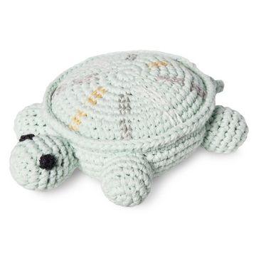 nate-berkus-turtle