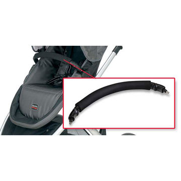 britax stroller product recalls