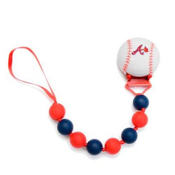 chewbeads pacifier clips product recalls