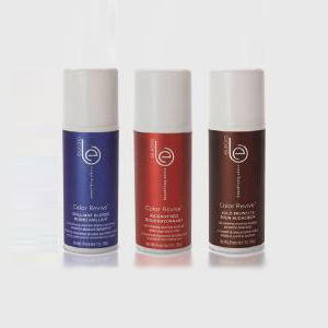 Eufora Beautifying Elixirs Color Revive