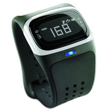 Mio Alpha watch