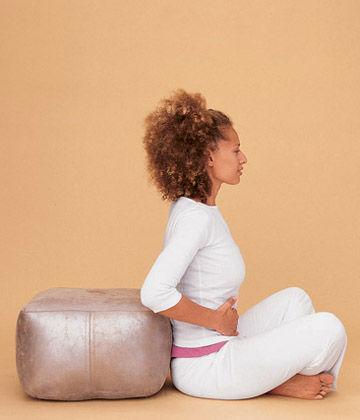 Exercise Rehabilitation Of The Shoulder