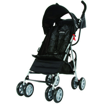 Strollers Registry Guide Fit Pregnancy And Baby