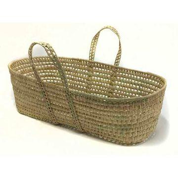 sleeping partners moses basket product recalls