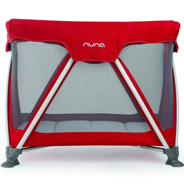 Nuna Sena Mini Portable Crib