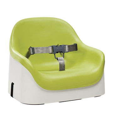OXO Nest Booster Seat Product Recalls