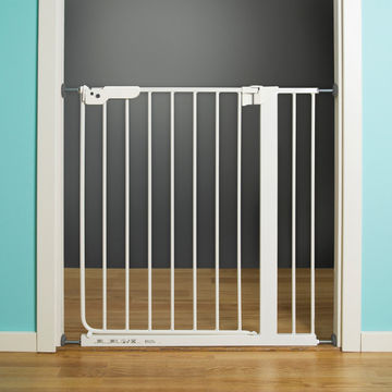 IKEA safety gate product recalls