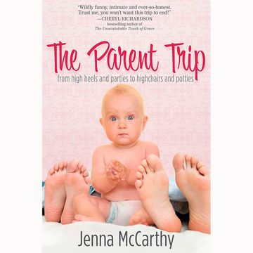 7 Books That Will Make You a Better Mom