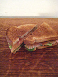 avocado sandwich blog.jpg