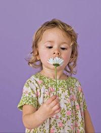 baby-allergies_0.jpg
