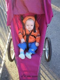 baby in jogger blog.jpg