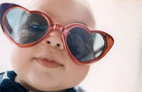 baby sunglasses article_0.jpg
