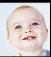 Baby teeth_0.jpg