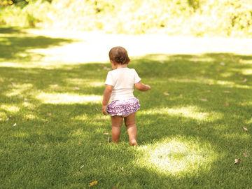 babywalking_0.jpg