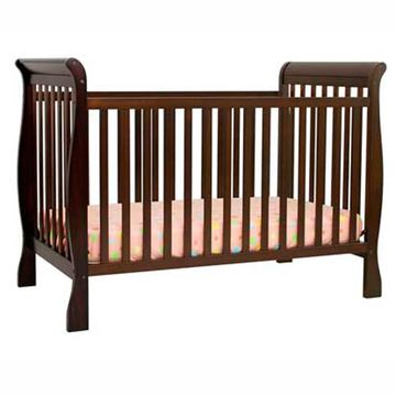 davinci crib product recalls