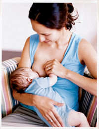 Breastfeeding Baby_1.jpg