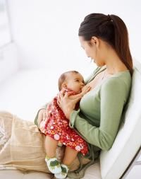 Breastfeeding girl_4.jpg