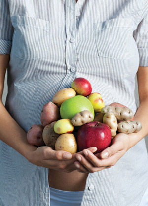 budget-grocery-tips-pregnancy.jpg
