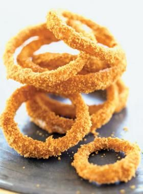 burger-king-onion-rings-healthy-version_0.jpg