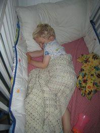 Charlie in crib-main-usethis.jpg