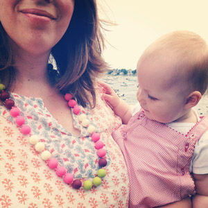chewbeads-mom-baby-necklace_0.jpg